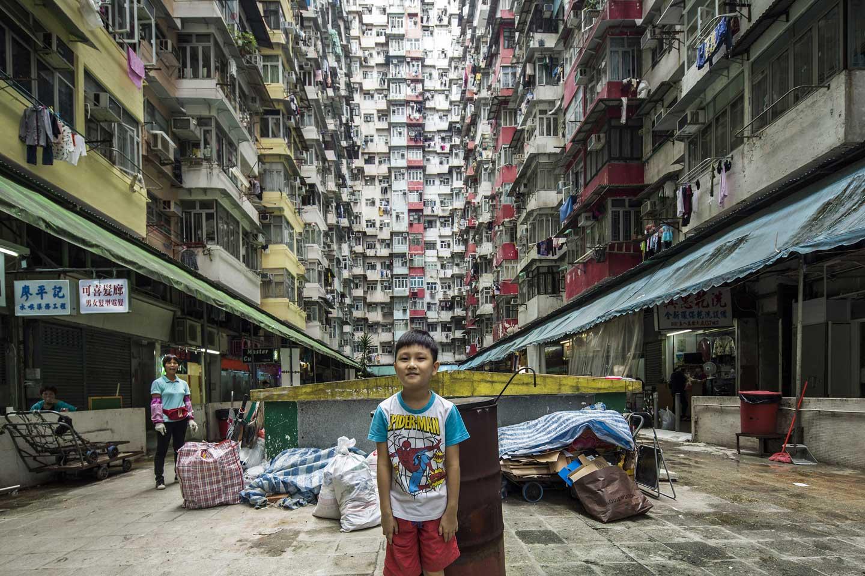 hong hong kong fotografia cityscape photography fotografia cityscape