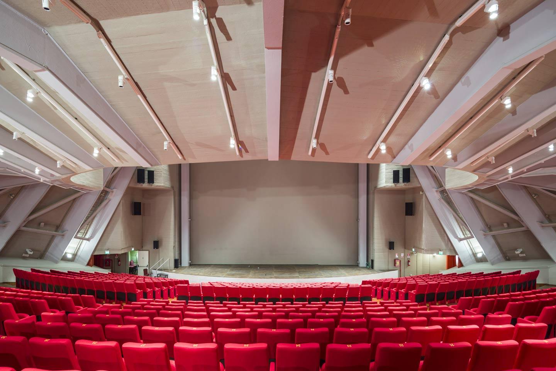 teatro samonà sciacca samona